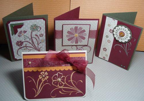 4 CARDS-1