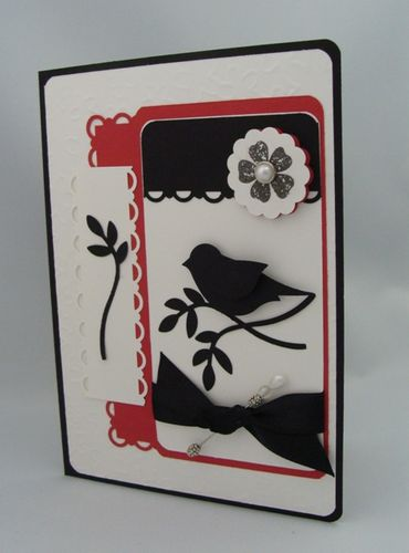REBECCA LARLEE CARD 3 OUTSIDE