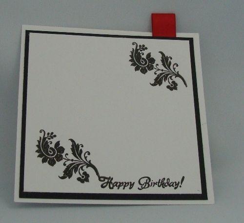 REBECCA LARLEE CARD 4 INSIDE