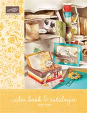 Idea_book_catalog_0910_en-CA
