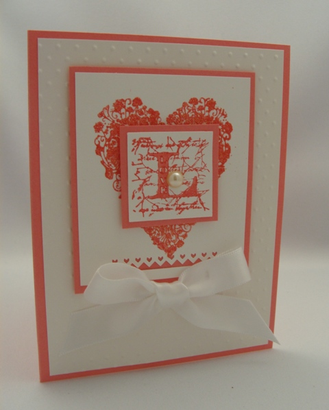 ED WEDDING CARD1