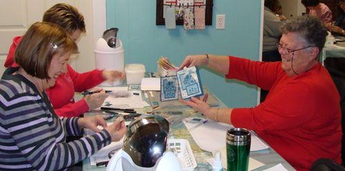 Debbie, Lillian & Joan 11-01-29