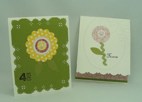 Card 11 & 12