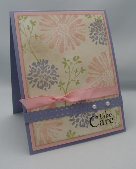 Love & Care 3