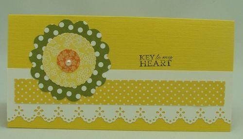Card #4