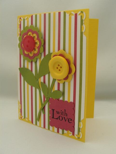 Love & Card 2