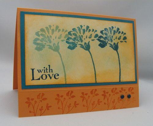 Love & Care 4