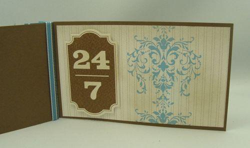 Card #5 Inside