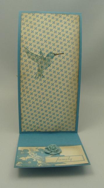 Card 2 Inside