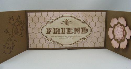 Card #6 Inside
