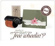 Free_wheelin_promo_ca_0308_thumb__2